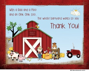 farm-animal-thank-you-card-summer-front-l