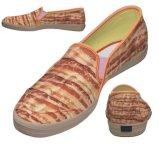 bacon-keds-Copy