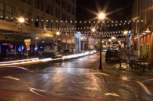 Downtown-St-Louis-Street-at-Night-SR-8483