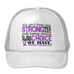 epilepsy_how_strong_we_are_mesh_hat-r757f1ef781cd4263a995dc118660604f_v9wqr_8byvr_512