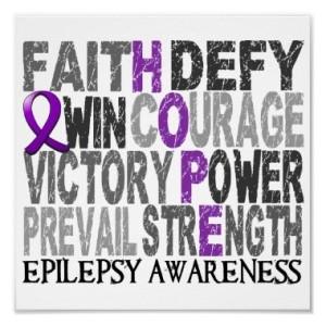 hope-word-collage-epilepsy-poster-r645ec1a82348440a9eff8ab07fbf37dd-wad-380