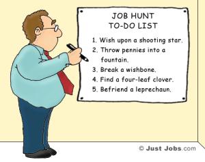 job-searching-funny-i15