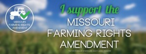 Farming-Rights-Amendment-Support-300x111
